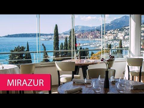 Francuski restoran Mirazur proglašen najboljim na svijetu (VIDEO)