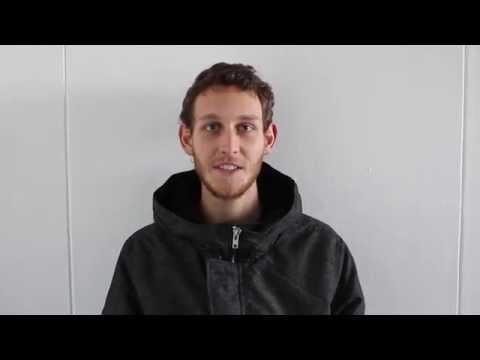 Learn isiZulu with Vernac News! #5