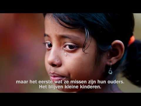 Over huisslaafjes als Tania (9) uit Bangladesh (04.21)
