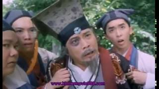 Chinese Funny Movie Khmer Dubbed Niset Moha Kor និស្សិតមហាកូរ Part 2