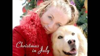 Judith Owen - Christmas With The Devil