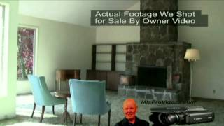SELLING MY HOUSE KLAMATH FALLS SALE BY OWNER BROKER REAL ESTATE