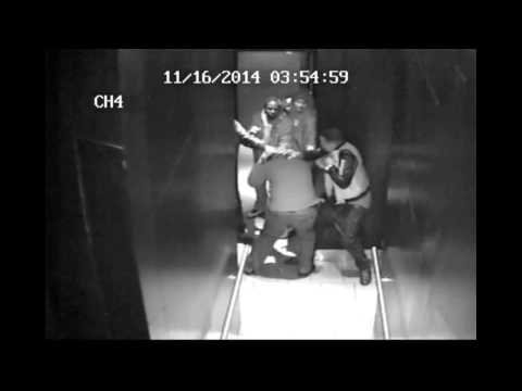 Homicide #50/2014 - 2nd video