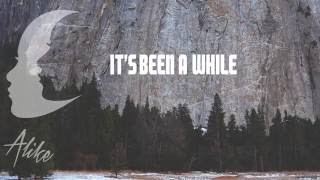 Alike - Falling down