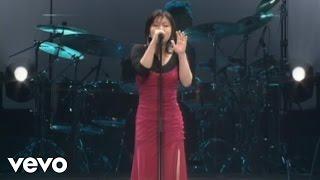 Gambar cover 宇多田ヒカル - 光 (Live Ver.)
