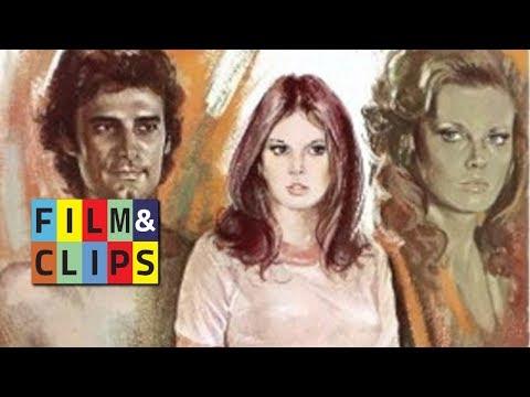 Lo Stallone - Film Tv Version by Film&Clips