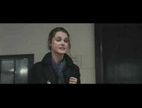 August Rush August Rush (Trailer)