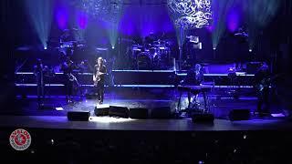 Bryan Ferry - Avalon (Live, Skopje 09-09-2018)