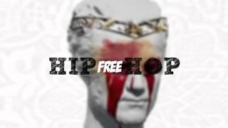 Young Thug - Take Kare (Feat Lil Wayne)