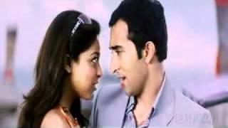 Jaane Kaise Shab Dhali - YouTube