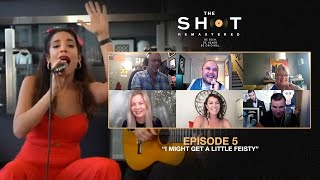 The Shot: Remastered (Episode 5 —