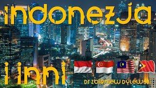 Indonezja i inni
