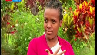How Girl-child Education is shaping Africa's economy | KTN News Bottomline