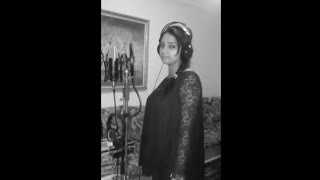 تحميل اغاني Nar Lhamra By Rajae / النار الحمرة غناء رجاء MP3