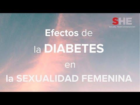 El tratamiento con insulina de la diabetes tipo 2