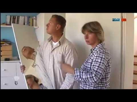 Türspiegel - MDR Einfach genial Zuschauervideo - 11.10.2011
