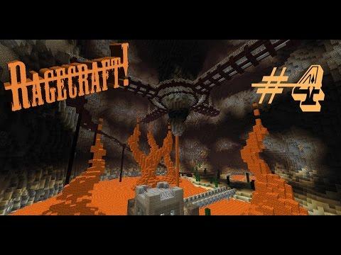 Gonki hraje - RAGECRAFT 2 #4