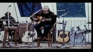 Stephen Stills-Four & Twenty Years Ago