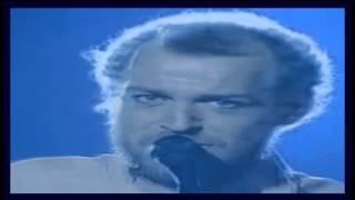JOE COCKER -  EDGE OF A DREAM 1984 VIDEOCLIP (Oficial Áudio)