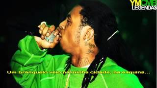 Lil' Wayne - Thinkin About You Legendado