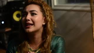 """Harika Arapça Slow Şarkı - Najwa Farouk - Nti Sbabi  """"Sebebi Sensin"""" ( Türkçe Altyazılı )"""