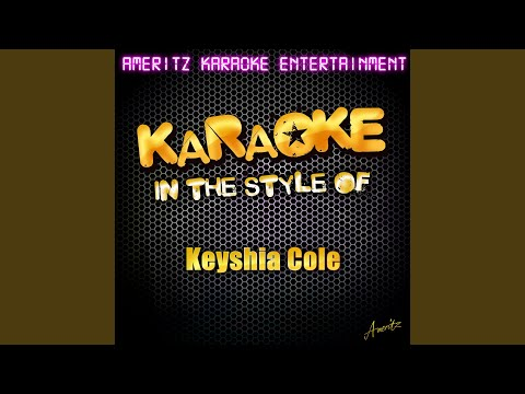 Take Me Away (Karaoke Version)