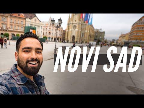 Barbati din Iași care cauta Femei divorțată din Alba Iulia