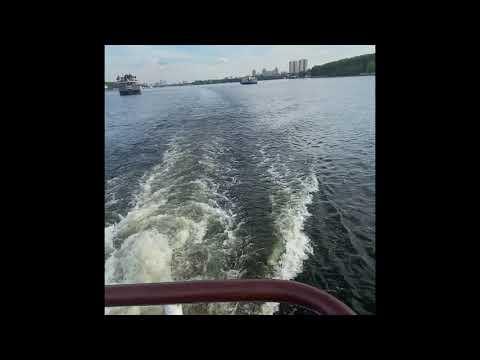 TheCruelDarya's Video 166670864608 x_k5QKKFpOw