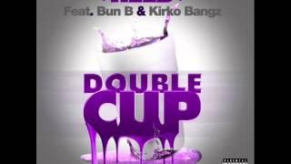 Ace Hood Double Cup feat. Bun B & Kirko Bangz
