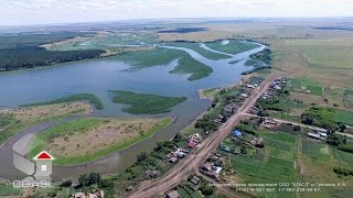 Татарстан спасский район село измери рыбалка