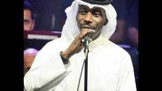 فواز المرزوق - العشق الاول ... Fawaz al marzouq - Al Eishg AlAwal تحميل MP3
