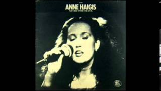 ANNE HAIGIS-This night