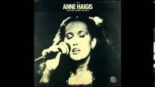 ANNE HAIGIS-This night