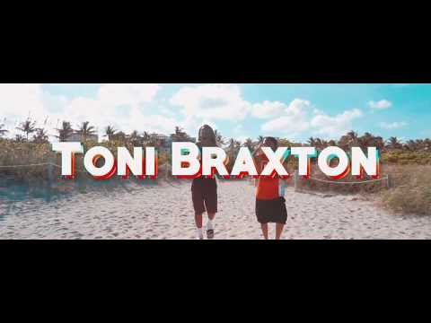 Crown - Toni Braxton (Official Video)