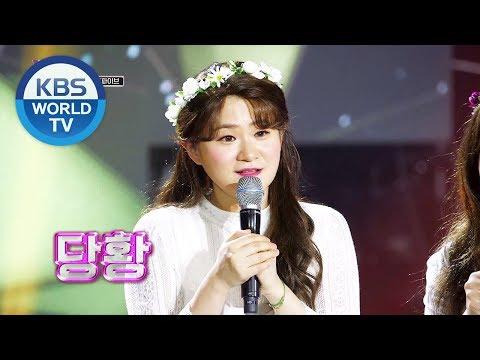 We K-Pop Ep.10 - Celeb Five(Weki Meki) full [ENG, CHN, IND / 2019.09.13]