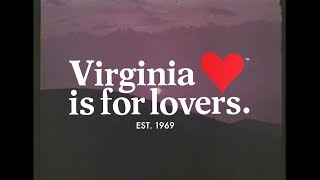 Celebrate 50 Years of Love in Virginia