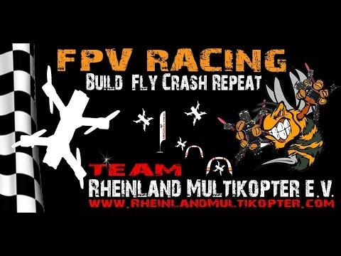 fff--friedewalde-fpv-race-event---25-28mai-2017