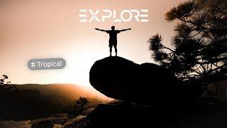 LiQWYD - Explore