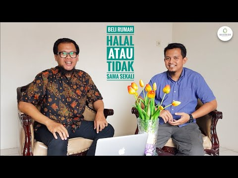 mp4 Developer Syariah, download Developer Syariah video klip Developer Syariah