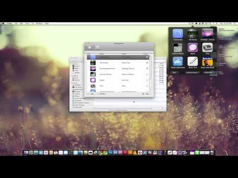 How To Boost Your Mac's Drag And Drop Productivity With Dropzone