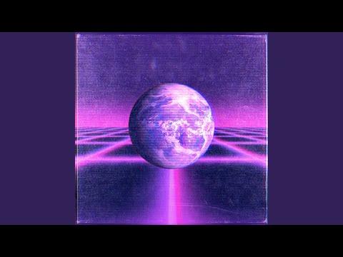 JBPWAVE: GENESIS Instrumentals (Full album) - Videos & MP3