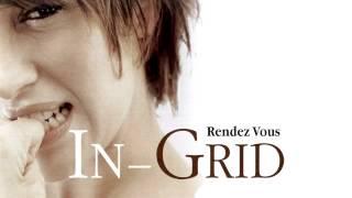 In-Grid - Dans Ma Mémoire (+Lyrics)
