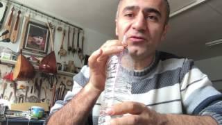 Mey dersi 2 ve Mey hakkında bilgi verdi Cengiz usta +905363471501