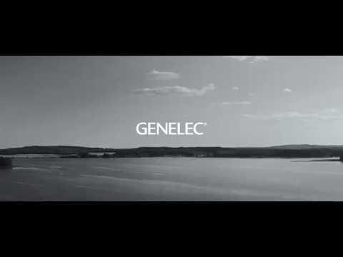GLM™ 3 Software   Genelec com