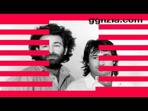 ggnzla KARAOKE 359, Godley & Creme - CRY