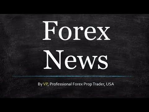 Найти инвестора форекс