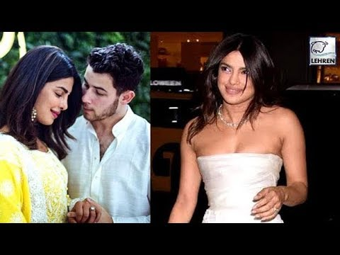 Download Why Priyanka Chopra Agreed To Marry Nick Jonas? Details Inside | LehrenTV HD Mp4 3GP Video and MP3