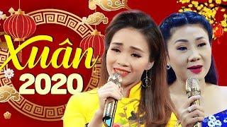 bolero-xuan-mung-xuan-canh-ty-2020-rat-hay-canh-thiep-dau-xuan-cau-chuyen-dau-nam