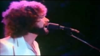 FLEETWOOD MAC - DONT STOP 1977