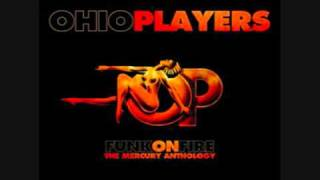 Ohio Players - Heaven Must Be Like This